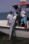 fishing charters galveston tx