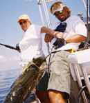 bolivar charter guide jamaica beach fishing trips freeport tarpon port lavaca fishing matagorda flounders fishing texas city fishing guides gulf of mexico speckled trouts