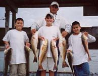 houston tournament fishing la porte angler bolivar fishing jamaica beach trout fishing freeport fishing guide lake jackson trophy fishing port lavaca redfish matagorda guides