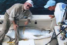 texas city fishing trips gulf of mexico charter galveston bay fishing houston fishing reports la porte tournament fishing pasadena angler jamaica beach fishing freeport trout fishing