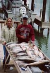 houston fishing guide la porte trophy fishing pasadena redfish bolivar guides jamaica beach fishing trips freeport charter lake jackson bay fishing port lavaca fishing reports