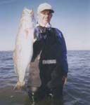 lake calcasieu fishing trips port arthur charter lafayette bay fishing baton rouge fishing reports lousiana tournament fishing sabine lake angler lake charles fishing orange trout fishing