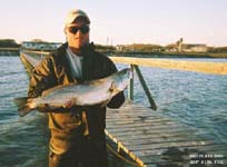 la fishing guide lake calcasieu trophy fishing port arthur redfish lafayette guides baton rouge fishing trips lousiana charter sabine lake bay fishing beaumont fishing reports