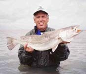 galveston angler fishing houston charter la porte tackles fishing pasadena charter guide bolivar fishing trips jamaica beach tarpon lake jackson fishing port lavaca flounders fishing