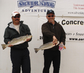 galveston trophies fishing la porte fishing trip pasadena anglers bolivar near shore fishing jamaica beach fishing charter freeport guiding lake jackson freshwater fishing