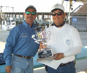 la porte tournaments fishing pasadena trophies fishing jamaica beach fishing trip freeport anglers lake jackson near shore fishing port lavaca fishing charter matagorda guiding