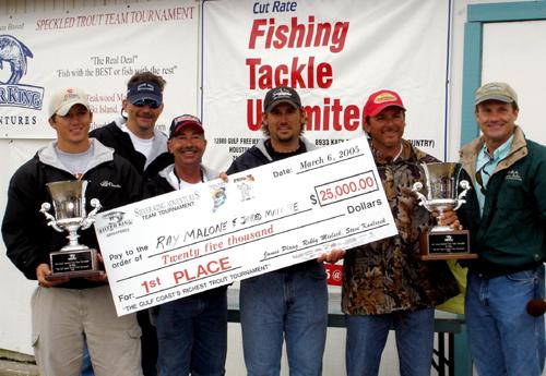 Texas guide gulf coast rods fishing baytown fish houston for Deep sea fishing houston