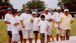 league city charter seabrook tackles fishing kemah charter guide texas fishing trips gulf coast tarpon houston black tips fishing tx fishing galveston rod fishing