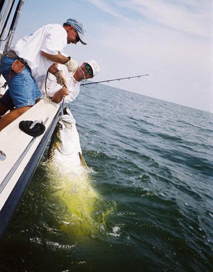 Fishing Tournaments South Padre Island Tx